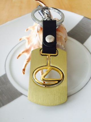 Kľúčenka Lexus