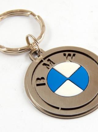 Kľúčenka BMW