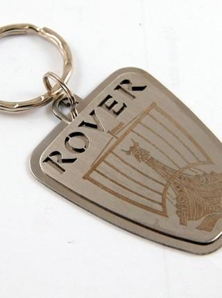Kľúčenka Rover