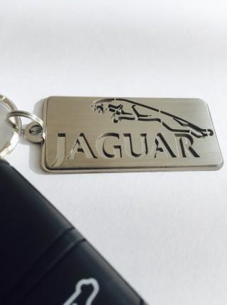 kľúčenka Jaguar