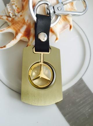 Kľúčenka Mercedes