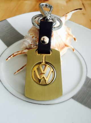 Kľúčenka Volkswagen